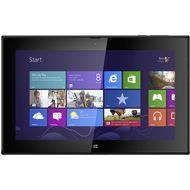 tablet windows 8 2u (tezien of we aan tablet of laptop zitten) categorie: toestel