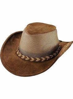 Henschel Hats Explorer Crushable 0208-81 Brown Henschel Hats,http://www.amazon.com/dp/B00B8PWG7Q/ref=cm_sw_r_pi_dp_nM.Lsb0HXZCHTXKB