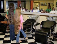 Long Locks, Long Hair Styles, Long Hairstyle, Long Haircuts, Long Hair Cuts, Long Hairstyles, Long Hair Dos