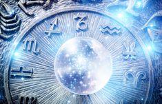 Les prévisions astrologiques pour Avril 2018