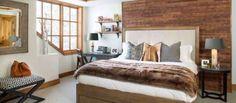 modern-yatak-odasi-aksesuarlari