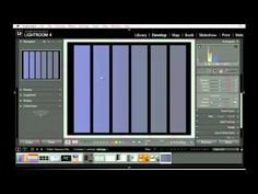 """Lightroom 4: Vibrance and Saturation tips -- """"Hone your Lightroom vibrance and saturation slider skills with these tips from lynda.com""""  """"This Photoshop Lightroom 4 tutorial explains how the Vibrant and Saturation controls work within the Develop module."""""""