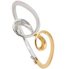 Jewels, Engagement Rings, Sapphire, Silver Jewellery, Bangle Bracelet, Engagement Ring, Women's, Enagement Rings, Wedding Rings