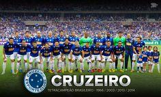 Tetra Campeão Brasileiro de Futebol  http://estatico.globoesporte.globo.com/2014/11/23/Wallpaper_Cruzeiro_time-posado.jpg
