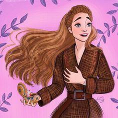 She looks similar as to how I envision Nell. Anastasia Broadway, Anastasia Movie, Anastasia Musical, Theatre Nerds, Musical Theatre, Theater, Princesa Anastasia, Aladdin, Christy Altomare