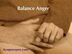 ANGER or ANXIETY: To calm rage, anger or anxiety firmly hold the middle finger & breathe slowly & deeply for 2 minutes. This opens the Pericardium Meridian & balances emotions. Healing energy moves through this finger due to the meridians. So if someone gives you this finger, you'll know they're sending you tons of healing energy!