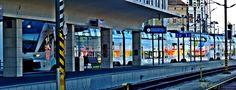 152 Wien Wbhf.