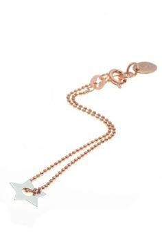 Moly,Łańcuszki szczęścia,biżuteria gwiazd,bransoletki z kamieni,bransoletki ze srebra