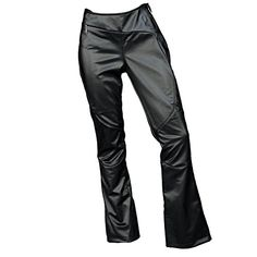 Spyder Womens Slalom Pant Black Pearl 10Regular ** Want to know more, click on the image. (This is an affiliate link) #WomensSkiingClothing