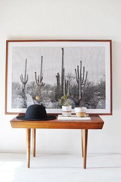 Interiors | The Lifestyle Edit