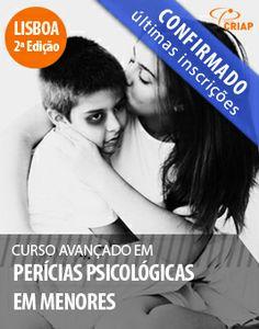 http://www.institutocriap.com/ensino/cursos/lisboa