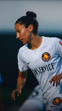 608 Best CHRISTEN PRESS images in 2019