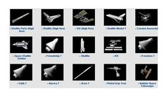 60 Excellent Free 3D Model Websites Zbrush, Hubble Space Telescope, Nasa, Free, Places, House, Projects, Home, Homes