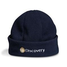Read more about in our US Basic range and order from South Africa's leading importer and brander of Corporate Clothing and Gifts Alaska, Corporate Outfits, Beanies, Cap, Logo, Winter, Fashion, Baseball Hat, Winter Time
