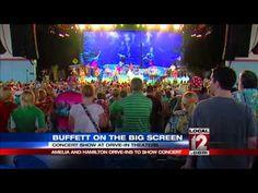 jimmy buffett concert - Google Search