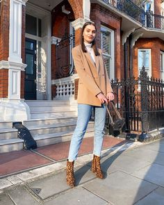 Daily London Style by London Style, My Outfit, Outfit Ideas, London Fashion, Fall Outfits, Look, In This Moment, Street Style, Style Inspiration