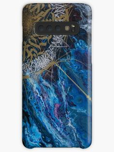 Millions of unique designs by independent artists. Find your thing. Iphone C, Iphone Wallet, Samsung Cases, Samsung Galaxy, Galaxy Design, Style Snaps, Free Stickers, Transparent Stickers