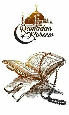 Everything in Hindi Ramadan Mubarak Wallpapers, Eid Mubarak Wallpaper, Mubarak Ramadan, Jumah Mubarak, Ramadan App, Ramadan Poster, Eid Wallpaper, Quran Wallpaper, Ramadan Greetings