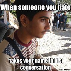 Meme #meme