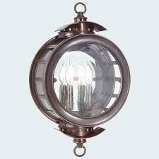 Buy the Troy Lighting Heritage Bronze Direct. Shop for the Troy Lighting Heritage Bronze Charleston 2 Light Outdoor Wall Sconce and save. Outdoor Wall Lantern, Outdoor Wall Sconce, Outdoor Wall Lighting, Wall Sconce Lighting, Outdoor Walls, Basement Lighting, Nautical Lighting, Wooden Lanterns, Barn Lighting