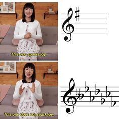 Did you play in your school orchestra? Take a minute to reminisce over your terrible past existence as a second violinist. Funny Band Memes, Marching Band Memes, Band Jokes, Kid Memes, Really Funny Memes, Funny Stuff, Funny Quotes, Orchestra Problems, Orchestra Humor