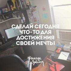 AxevNs75_9o.jpg (604×604)