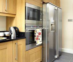 kitchen appliances from Kitchen Appliances Online Buy