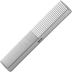 Andis Cutting Comb Grey #12410 $2.49 Visit www.BarberSalon.com One stop shopping for Professional Barber Supplies, Salon Supplies, Hair & Wigs, Professional Product. GUARANTEE LOW PRICES!!! #barbersupply #barbersupplies #salonsupply #salonsupplies #beautysupply #beautysupplies #barber #salon #hair #wig #deals #sales #andis #cutting #comb #grey #12410