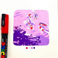 day 18 I'll try to catch up this weekend (sorry for the repost, the colors were … day 18 I'll try to catch up this weekend (sorry for the repost, the colors were bothering me) Related posts:WATERCOLOR SKETCHING (ART COLLECTION) Art And Illustration, Illustration Inspiration, Sketchbook Inspiration, Marker Kunst, Posca Marker, Marker Art, Kunst Inspo, Art Inspo, Pretty Art