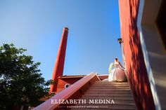 PHOTOGRAPHER-MERIDA Wedding at Hacienda San Diego Cutz