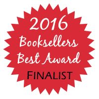Treasured Claim is a Double Finalist in the Booksellers' Best Award--Best First Book and Paranormal Romance--with the Greater Detroit RWA!