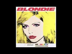 """Blondie - """"One Way Or Another"""" (Audio) - https://www.youtube.com/watch?v=_zBwRDEFMRY"""