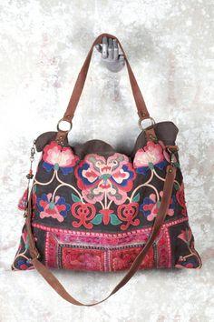 Love this bag... Wise it wasn t so expensive. 769b4daab3bc8