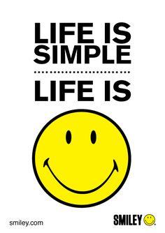 Smiles ❤️  ...:)