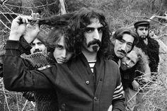 the mothers of invention - Google Search