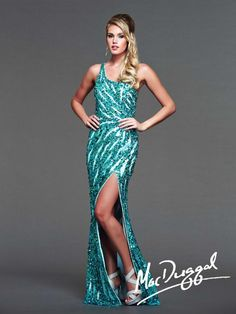 Flash by Mac Duggal Style 3924L now in stock at Bri'Zan Couture, www.brizancouture.com