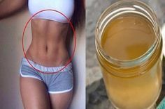 Eat Stop Eat To Loss Weight - On appelle CELA la Bombe amincissante ! Cette boisson brûle la graisse de votre taille pour mieux l'affiner… - In Just One Day This Simple Strategy Frees You From Complicated Diet Rules - And Eliminates Rebound Weight Gain Smoothie Detox, Gewichtsverlust Motivation, Fat Loss Diet, Burn Belly Fat, Stop Eating, Weight Loss Program, Diet Tips, Weight Gain, Metabolism