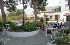 Sant Josep de Sa Talaia - Ibiza 5 Sentidos