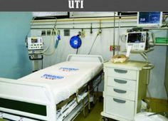 Agora o Instituto Gerir pode mostrar seu serviço de gestão em saúde na rede social profissional mais importante do mundo, o br.linkedin.com/in/institutogerir. Hospital de Urgências de Goiânia (HUGO) em Goiânia, GO
