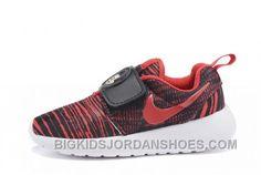 quality design 56c57 2aa92 Floral Nike Roshe Run Black And White Nike Polyvore NhsJ5, Price   86.00 -  Big Kids Jordan Shoes - Kids Jordan Shoes - Cheap Jordan Kids Shoes