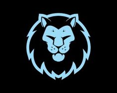 lion-logos-18