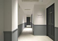 Décoration couloir : 25 idées géniales à découvrir ! idées déco