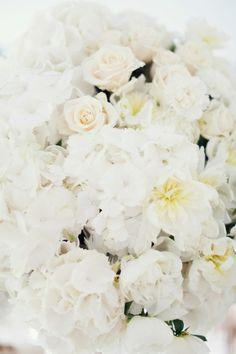 Isabella & Alexander | Wedding Photography for Inspired Brides / Destination Weddings with Style / Austria & International
