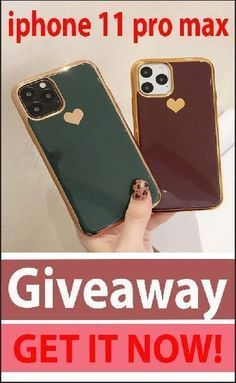 how to get a free iphone 11 pro max free.service/iphone 11 free iphone 11 pro giveaway free iphone 11 xyz iphone 11 pro giveaway contest chance to win iphone 11 pro free iphone 11 pro xyz free services/iphone 11 Iphone Pro, Buy Iphone, Iphone Online, Free Iphone Giveaway, Cellular Service, Get Free Iphone, First Iphone, Gift Card Giveaway, Apple Iphone