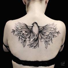 Eagle Tattoos Ideas for Women - Eagle Tattoo Ideas; - Eagle Tattoos Ideas for Women – Eagle Tattoo Ideas; Trendy Tattoos, Sexy Tattoos, Cute Tattoos, Body Art Tattoos, Small Tattoos, Sleeve Tattoos, Tattoo Neck, Female Back Tattoos, Tatoos