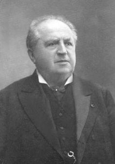 pentecostal founder