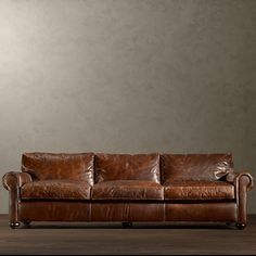 Lancaster Sleeper Sofa