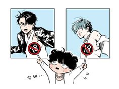 Memes Br, Bts Memes, Bangtan Bomb, Bts Jungkook, Foto Bts, Jikook, K Pop, Bts Maknae Line, Kpop Drawings