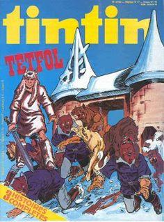 Tetfol