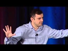 Must watch for all business owners.  Social Media State of the union Keynote - NERVE 2014 -Phili PA  | *Language warning
